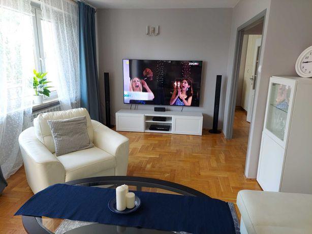 Sprzedam mieszkanie w Pruszkowie