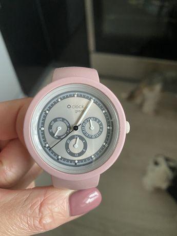 Часы O Cloc (obeg)