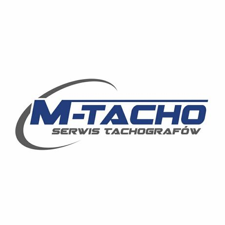Serwis Tachografów cyfrowych i analogowych