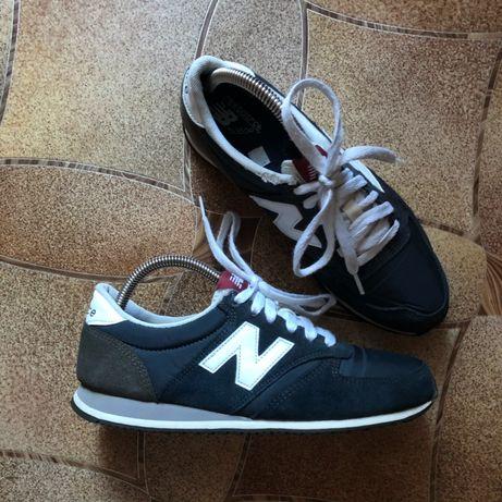 New Balance 38р (nike puma adidas)