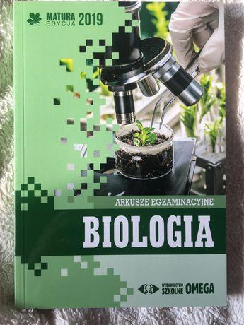 Biologia Arkusze Maturalne