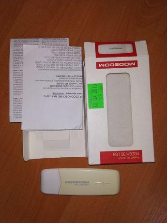 Modem USB 3G Modecom FreeNET MC-3GHS21