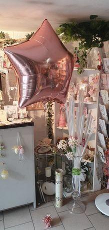 Balony z helem na kazda okazje