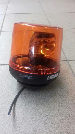 Lampa błyskowa LB010, na śrubę, 12 V