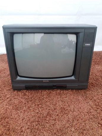 Televisão Philips para peças