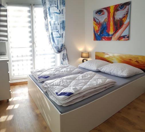 Apartamenty REST Studio