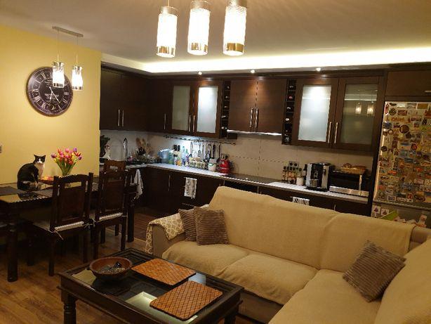 Mieszkanie Kościan na sprzedaż