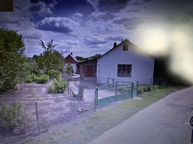 Будинок в Здовбиці , Третя 96