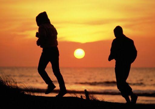 Индивидуальные занятия по боксу, и ОФП на море, в парке