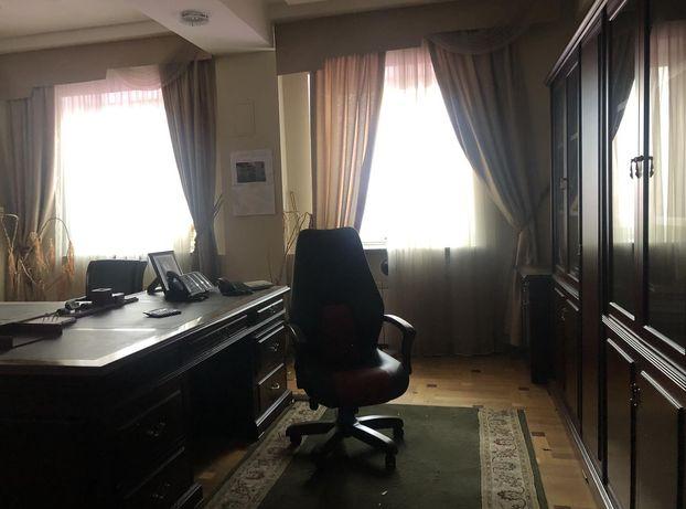 Современный офис 41 м2 со всем для работы Львовская м Житомирская