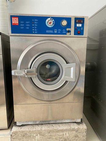 Máquina de lavar industrial 14KG AGA