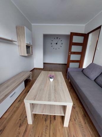 Wynajmę Mieszkanie w Skoczowie ul Osiedlowa