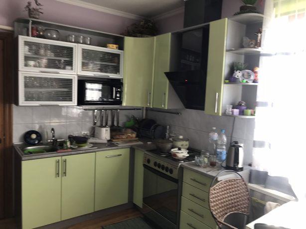 Продається кухня