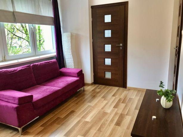 Przytulne mieszkanie/2Pokoje/32M/przy Galerii Mokotów/ul. Śniardwy