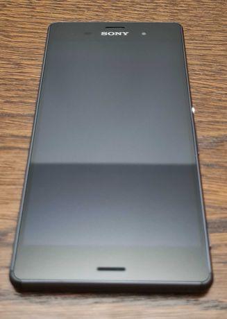 Sony Xperia Z3 Fabrycznie Nowy