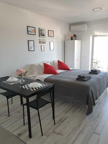 apartamento-studio cascais