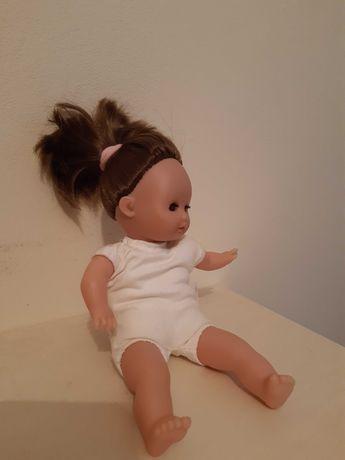 Кукла Zapf creation Germany