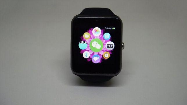 Смарт часы Smart Watch Q7SPlus