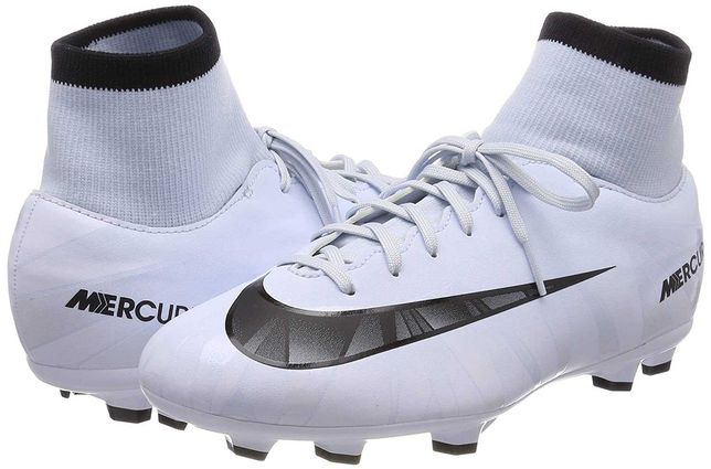 Nike MERCURIAL VICTORY VI CR7 DF Ag-Pro 903602.401