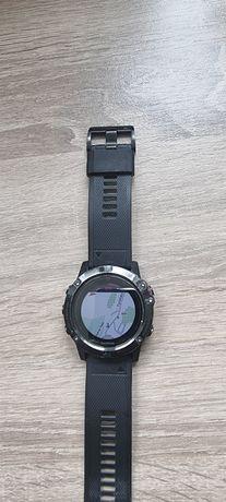 Zegarek Garmin fenix 5 X