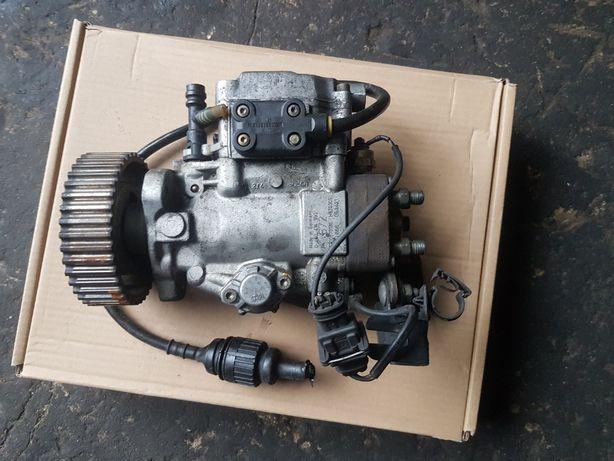 pompa wtryskowa Renault 1.9DTI