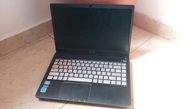 Asus Q400A i7-3632qm - Écran 14'' HD