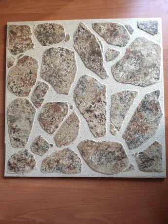 Продам плитку керамическую