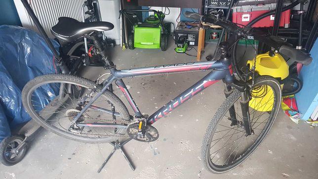 rower kross evado 2.0