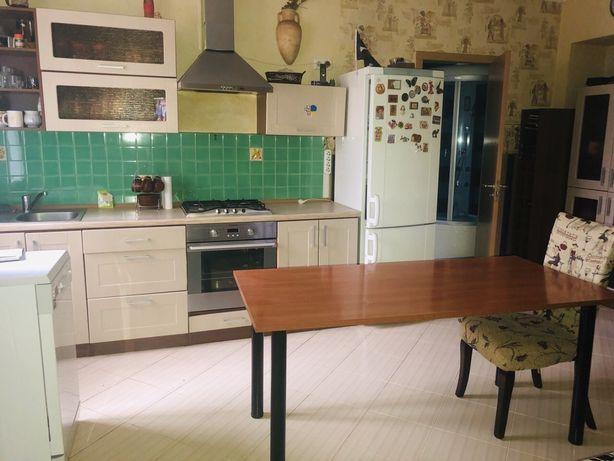 Аренда дома в курортном районе Пуща-Водица