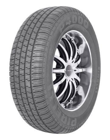 Продам новое колесо Pireli P4000