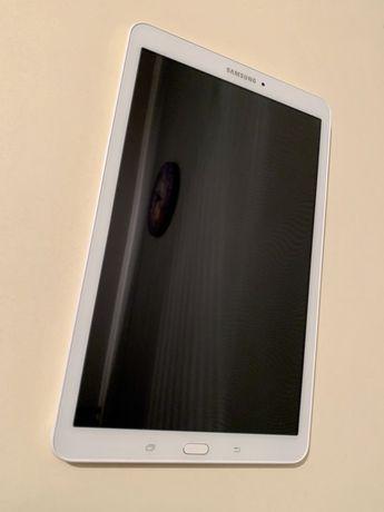 "Планшет Samsung Galaxy Tab E 9.6"" 3G white"