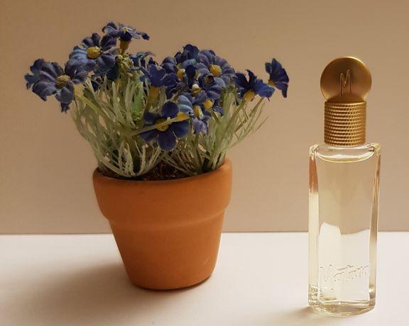 Claude Montana miniaturka miniatura perfum 4ml