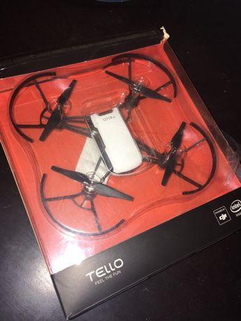 Drone tello Dji Ryze