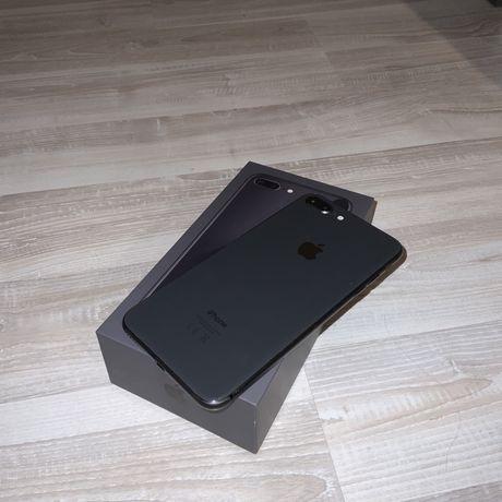 Iphone 8 plus 64 GB stan bardzo dobry