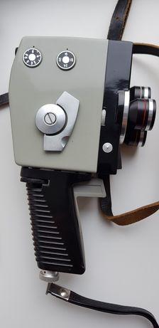 Кинокамера СССР -Экран 4