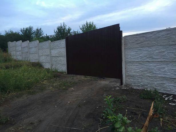 Участок на Немышли под дом