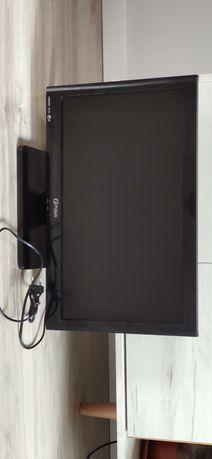TV/monitor telewizor 22 cale