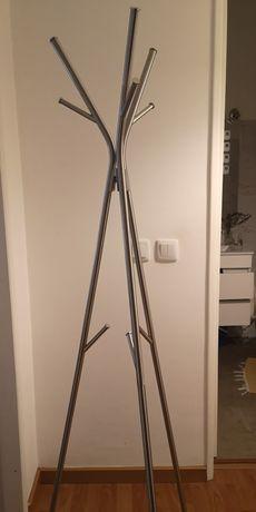 Bengaleiro metal IKEA