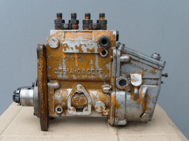 Топливный насос ЮМЗ-6(Д-65)