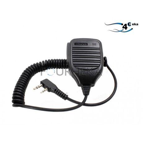 Portadora Radios Baofeng PTT