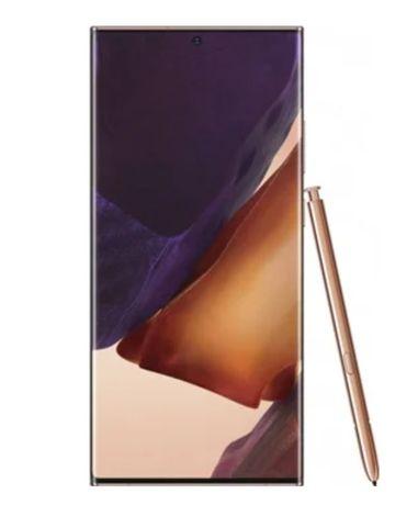Samsung S20 NOTE ULTRA 256g