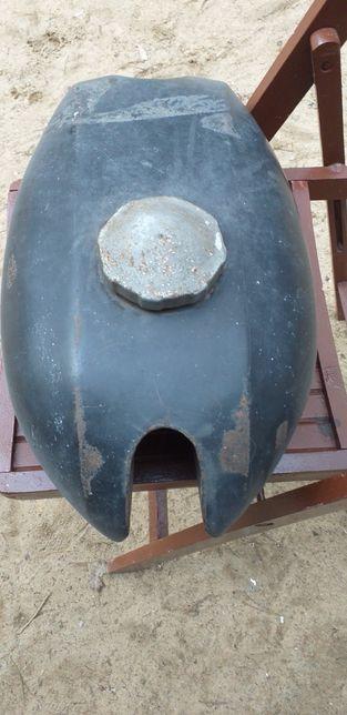 Awo simson Turist zbiornik paliwa orginał