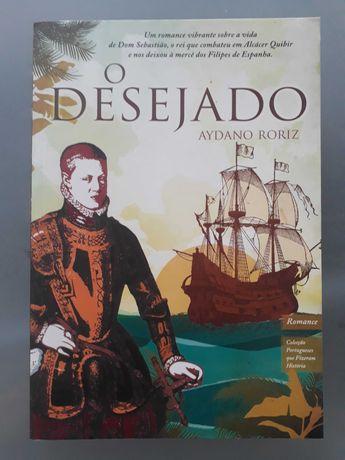 O desejado (Dom Sebastião)