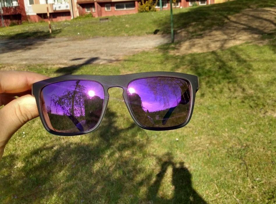 Okulary przeciwsłoneczne C04 + Etui Bielsko-Biała - image 1