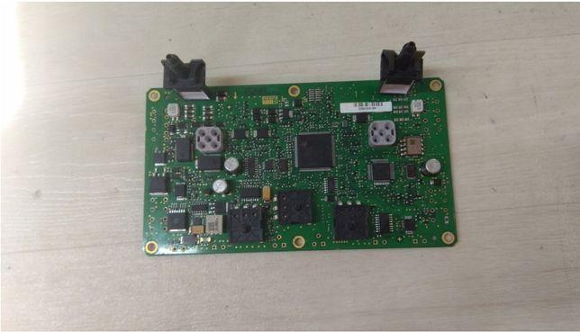 Elektronika modulatora D WABCO NOWA Oryginalna 446.145.115