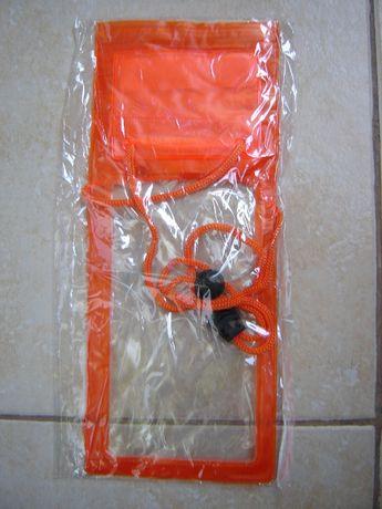 Водонепроницаемый чехол, сумка цвет