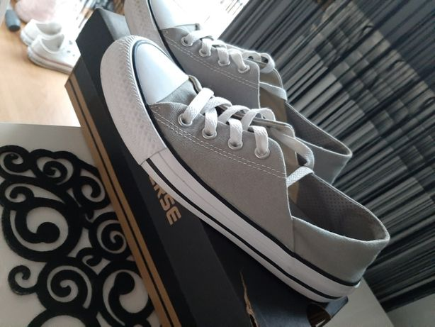 Converse Chuck Taylor All rozm. 37