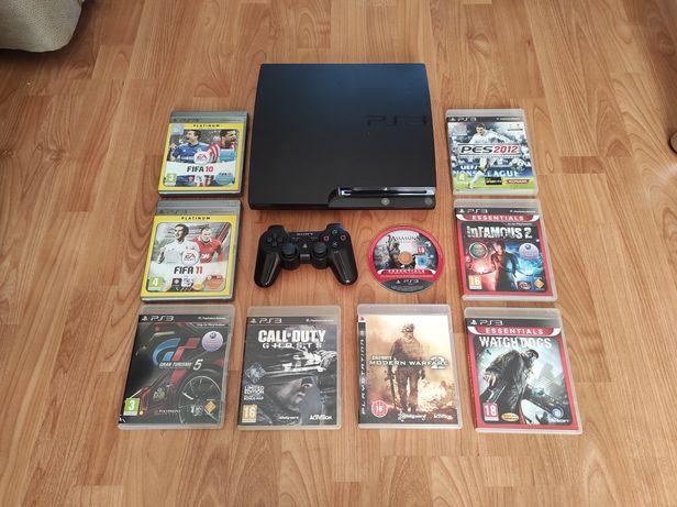 PS3 /Dsi / Xbox 360 / PS1 e 2ds