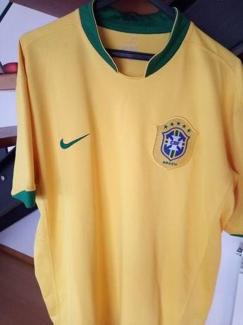 Camisolas equipamentos Oficiais e genuínos Brasil, Rapid Wien, Chelsea