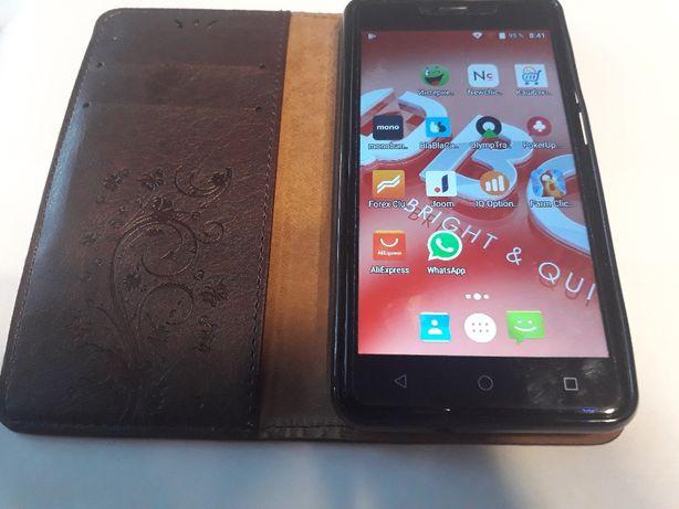 Смартфон BQ-5059